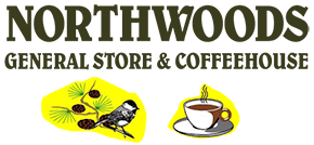 Northwoods General Store & Coffeehouse